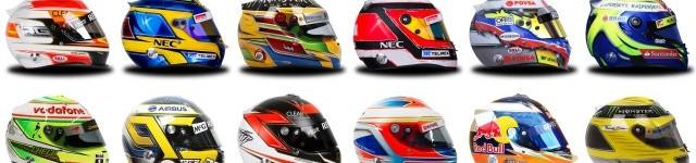 2013-helmets-v1