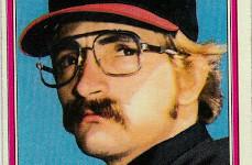 pettini 81T_NEWTerrible Glasses