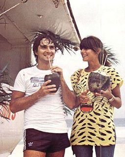 The Piquet's