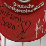 michael-schumacher-get-well-hat