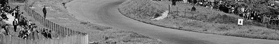 Jack Brabham, Brabham-Climax BT7, 1963 Dutch Grand Prix, Zandvoort