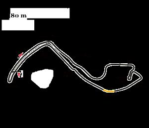 Monte_Carlo_circuit_1955-1971