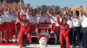 130516123234-senna-1988-honda-win-horizontal-gallery