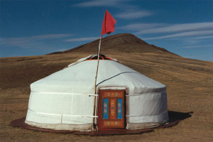 traditional-siberian-yurt