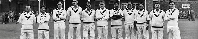 Cricket.-1954.-001