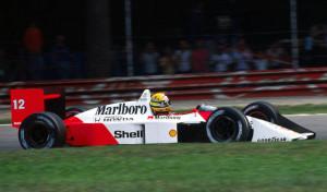 1988-McLaren-Honda-MP4-4