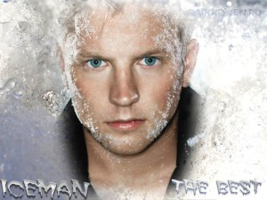 iceman2_1280
