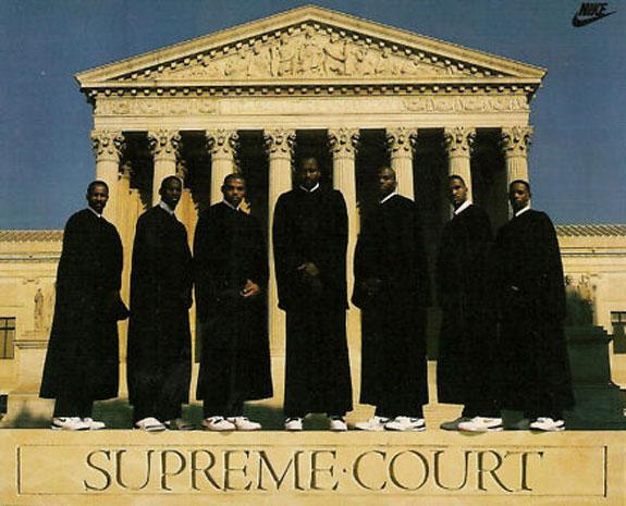 Supreme Ct