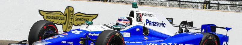 Takuma-Sato-Indy-500-807x346