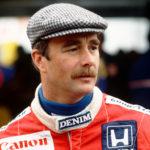 Nigel-Mansell-Cap